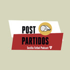 Real Betis 1-2 Sevilla FC: postpartido. El Sevilla FC hace suyo el Benito Villamarín.