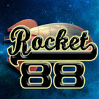 Rocket 88 - Episodio 6 Temporada 2