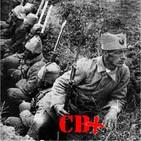CB+PLUS La Guerra de Independencia Turca (1.919 1.923)