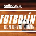 Programa El Futbolín 07/04/2019