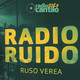 #RadioRuido #4Temporada 15-10-19