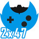 SOULMERS 2x47 Programa Completo