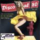 Disco Dial 80 Edición 328 (segunda parte)