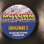 Remember your music special sonido motown 30-1-19