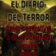 Como Sobrevivir A Un Apocalipsis Zombie - El Diario Del Terror, EP 119