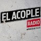 El Acople Radio - programa 04/07/18