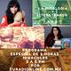 Especial Tarot Con Tere Flores y Elena RiefKhol