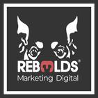 Entrevista con equipo Rebelds Marketing Digital