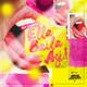 Adrian Cespedes - Ella Baila Asi 001