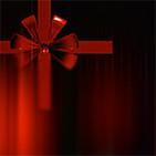 Un buen regalo por Santiago Eximeno - Narración de David Jasso