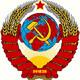 S01e28 - Terror socialista