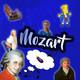 Mozart Por el Sumidero