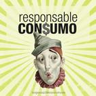 #02 Ahorra dinero revisando el extracto del banco, un consejo de responsable consumo
