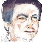 ENIGMA EXPRESS: La abuela del libro electrónico