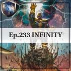 Ep.233 Infinity