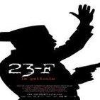 23-F: La Película (Thriller historico 2011)