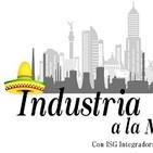 Industria a la Mexicana. 231219 p065