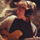 #CancionesRunners 'No me hables más' by Natalia Pellegrinet