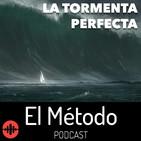 La tormenta perfecta de los antibióticos, con Joan Gavaldà