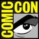 #019 - La Inmensa Comic Con