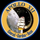 Serie Lunar 009 - OLVIDADOS