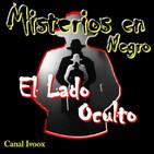 1. El Lado Oculto_107 AVIONES DESAPARECIDOS: MISTERIO EN LOS CIELOS.
