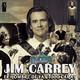 5x22 NSEc SummerTime Jim Carrey el hombre de las Mil Caras Programa Completos