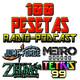100 Pesetas (2X01) Jump Force, Tetris 99, Metro Exodus, Zelda Link´s Awakening