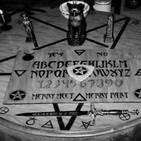 El Centinela del Misterio: ¡¡Cuidado con la Ouija!!