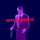 El Séptimo Presenta 'Alfred Hitchcock: 12'