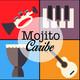 Mojito Caribe 09052019