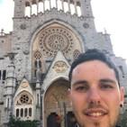 Visita guiada a l'església de Sant Bartomeu a Sóller