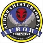 Aurora Misterio OVNI - Programa 02-11-18