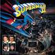LYCRA 100% Las canciones del SUPERMAN de RICHARD DONNER
