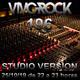 Vivo Rock_Promo Programa #196_Temporada 6_25/10/2019