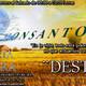 5x15 - LA CUARTA ESFERA - Aceite de Palma - La Manipulación de Monsanto- El Doctor Ignác Semmelweis