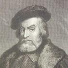 ENIGMA EXPRESS: El pacto secreto que salvó a Hernán Cortés