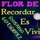 Flor De Miseria Cap 07 Por Rosario Gutierrez Radionovela