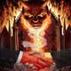 Todoheavymetal - pacto con el diablo programa 63 (ESPECIAL AÑO 1988)