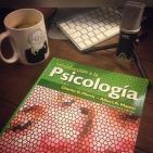 Introducción a la Psicología CAP 2 Bases biológicas de la conducta (RESUMEN)