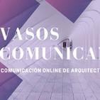 Evento sobre comunicación online de arquitectura;