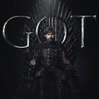 S02E18 - Juego de Tronos, análisis 8x02: Caballero de los Siete Reinos