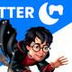 Ep. 03 - El Pokémon GO...¿de Harry Potter?