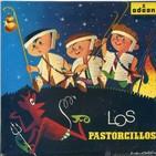 Los Pastorcillos (1958)
