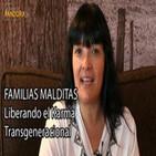 FAMILIAS MALDITAS, Liberando el Karma Transgeneracional - Ana Hatun Sonqo