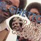 El Ghetto - Temporada 8 Programa 3 - A quien groovea el funk le ayuda...