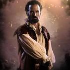 Hernán Cortés: entre Dios y el diablo