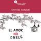 El amor no duele - Montse Barderi Completo