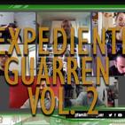 Programa 323: Expediente Guarren, vol. 2