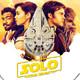 S03E05 - RdA - Solo: Una historia de Star Wars